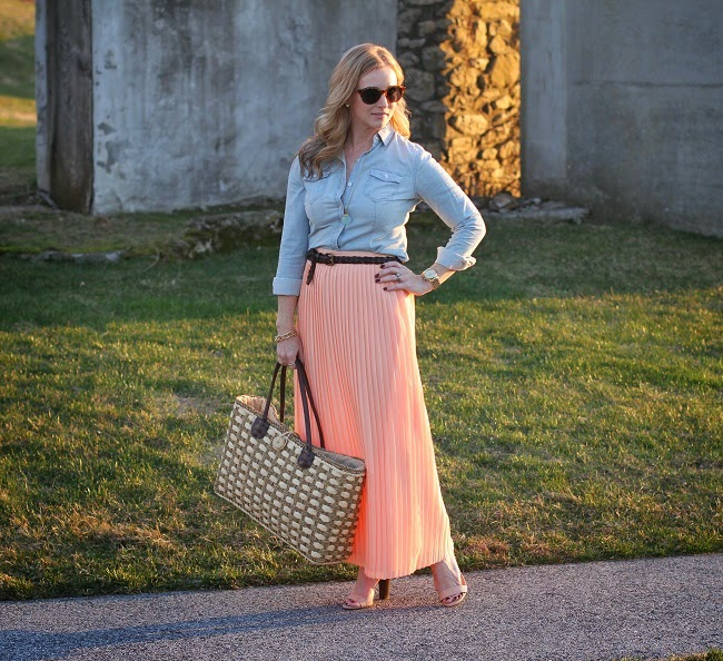 maxi-skirt-jcrew-factory