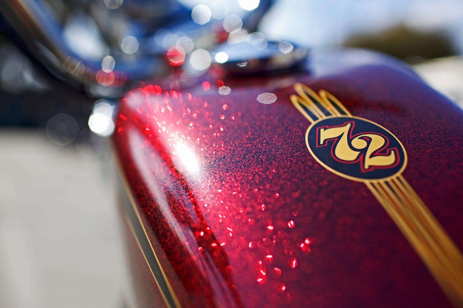 Sunlite Red Bike Shop Mechanics Garage Towels CLOTH RED COTTON //// 50 PACK