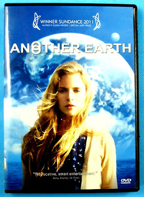 Another Earth (2011)   BlueRay
