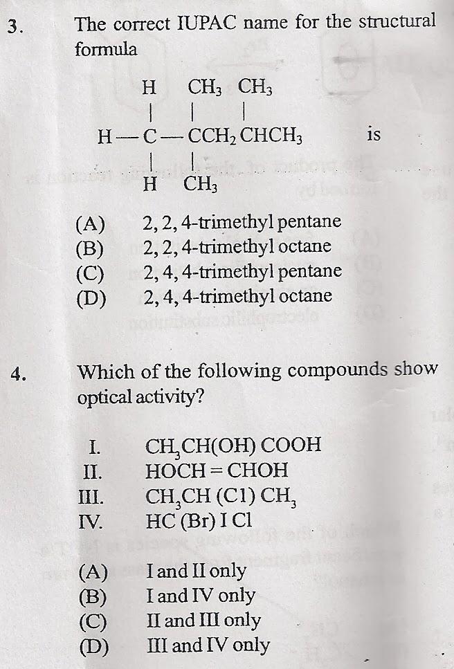 cape past papers Past exam papers for edexcel economics a-level unit 1 (6ec01.