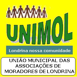 unimollondrina@hotmail.com