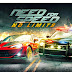 Download Need for Speed No Limits v1.0.13 APK + SD Data Obb Full Torrent