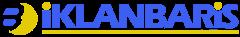 Iklan Baris BursaLampung.com