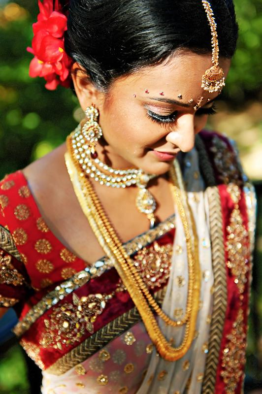celebrity gossip south indian brides