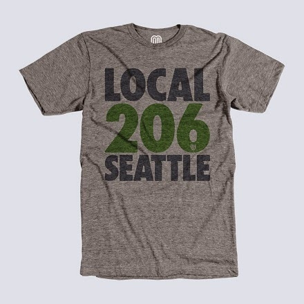 http://www.unitedpixelworkers.com/products/futura-series-seattle-local-206