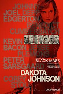 black mass dakota johnson