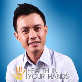 About Dr. Kevin Lau