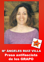 M ngeles Ruiz Villa