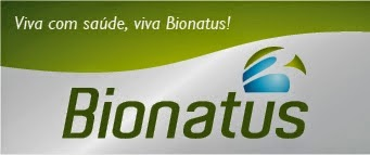 http://www.bionatus.com.br/