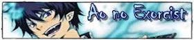 Anime: Ao no Exorcist Ao-no-exorcist