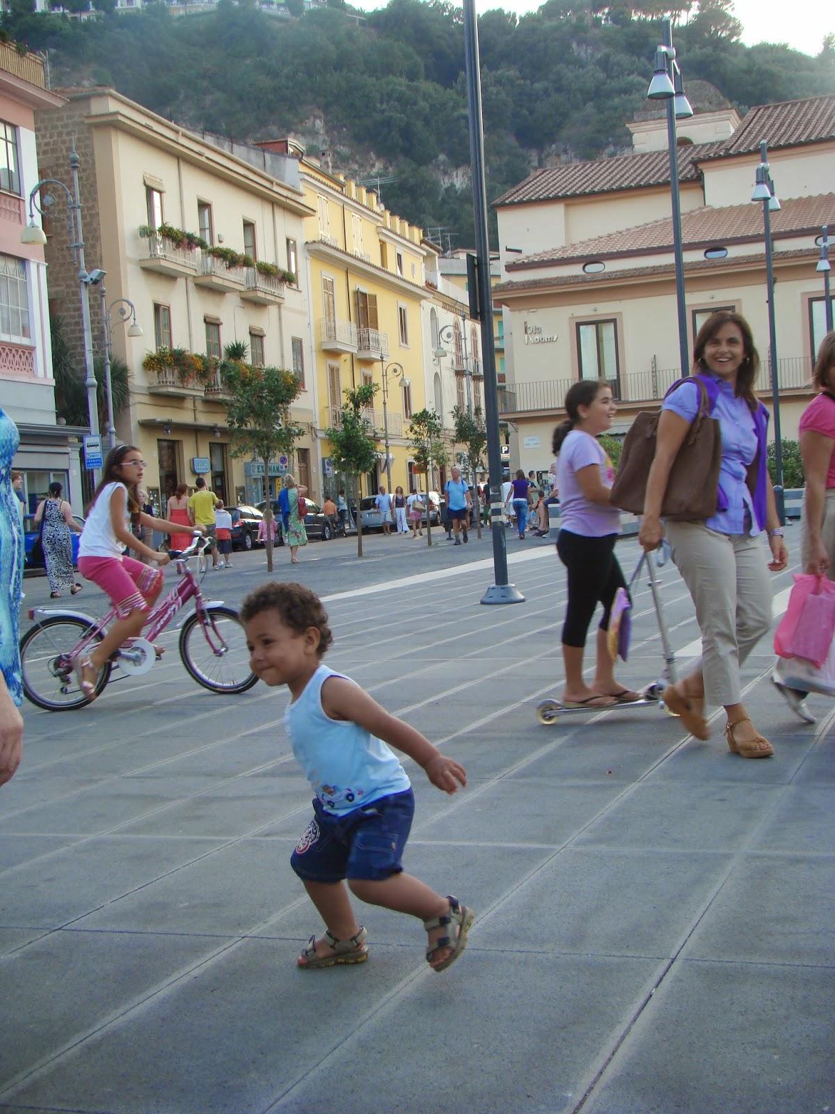 vacante-cu-copii-italia