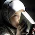 Hati Hati Jual Obat Aborsi Murah Wajib Baca