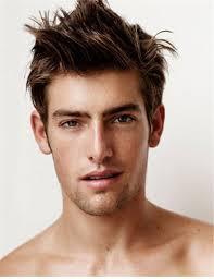 cortes-de-cabelo-masculino-moda-2013-6