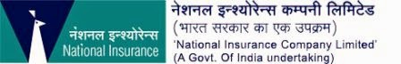 NICL Recruitment 2015 for Assistant