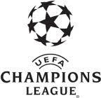 Borussia Dortmund vs Malaga