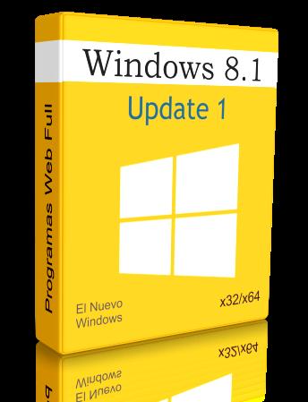 Оригинальный образ установочного диска скачать windows sp3 xp tottent profe