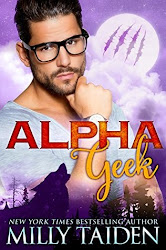 Alpha Geek