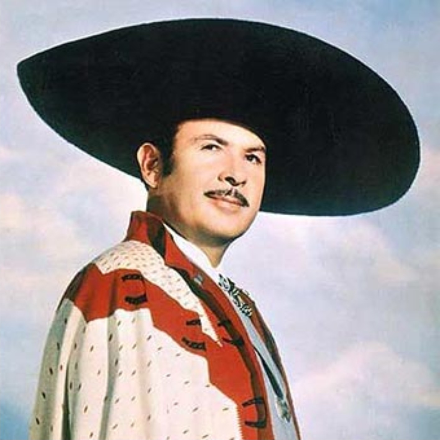 Antonio Aguilar Net Worth
