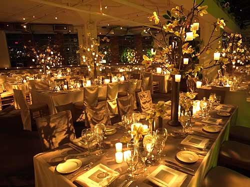 Obvius Weddings Ideas For New Years Eve Weddings