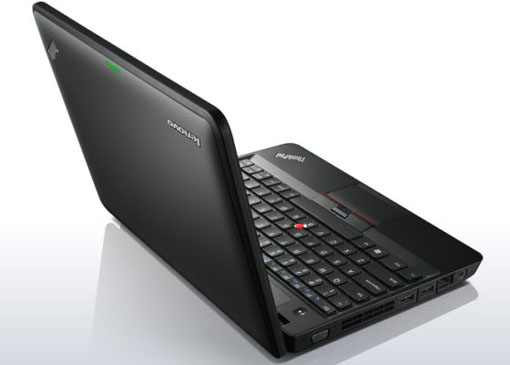 Lenovo ThinkPad X131e Ultraportable Notebook