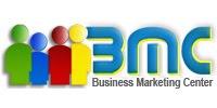 BMC Essen GmbH - Der Partner für Ihre Firmenkommunikation - Suchmaschinenoptimierung.