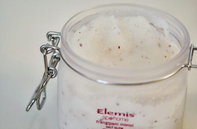 elemis-frangipani-scrub