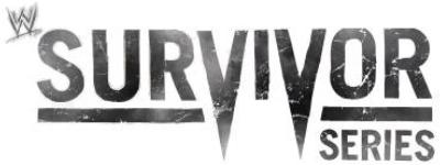 Survivor_Series_2009