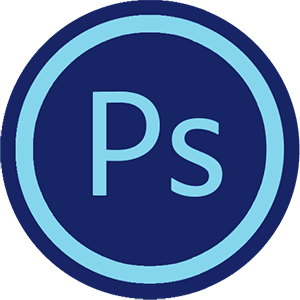 Adobe Photoshop CC 2014 Lite 15.2.2 Multilingual Portable (x86/x64)