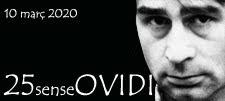 25 sense OVIDI