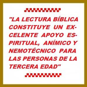 La biblia en la tercera edad.jpg