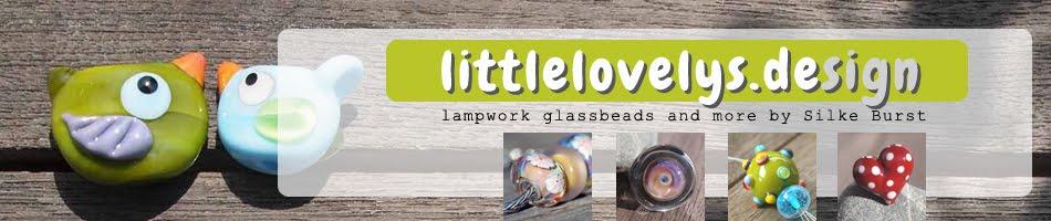 littlelovelys design