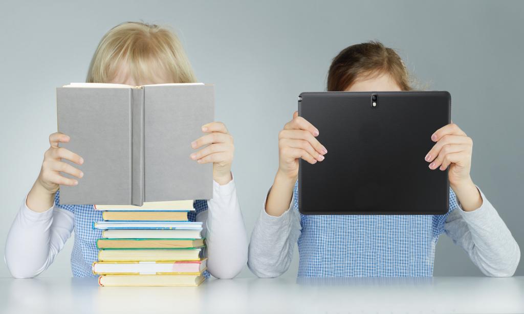 http://bauschubert.de/ebook.php?q=download-2-weeks-to-a-younger-brain/