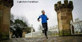 Eglinton ParkRun