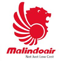 jawatan kosong di Malindo Airways