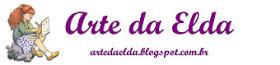 Consultoria e suporte técnico: Elda Gouveia