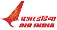 AICL Kochi Employment News