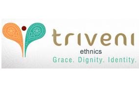 Triveni Group
