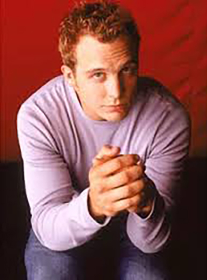 ethan embry amelinda smith