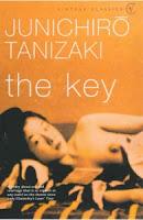 La Llave de Tanizaki