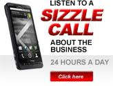 CALL NOW! PRODUCT & INCOME TESTIMONIALS!