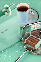 Breakfast at Tiffany&#39;s