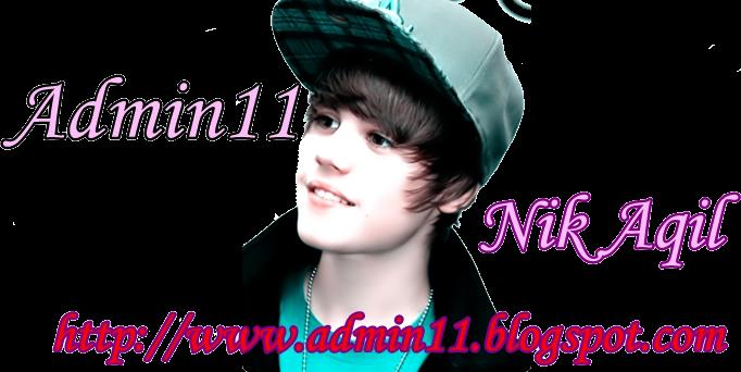 admin11