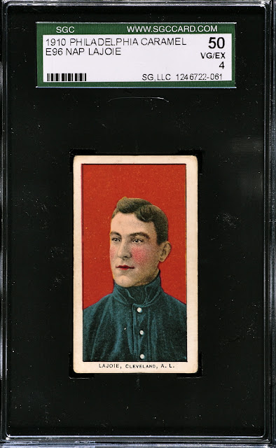 Pressing Issues: Olde Baseball Cards