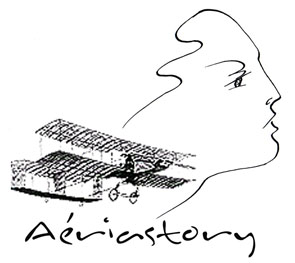 Aeriastory