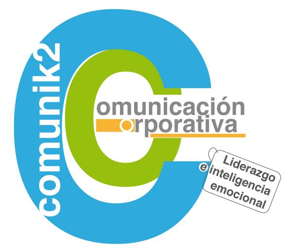 Comunik2