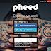 New and Upcoming Social Media Platforms Worth Mentioning