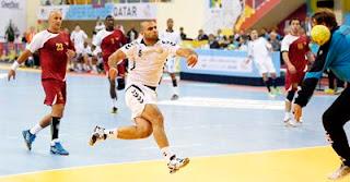 Todo por definir en el Grupo A de la Super globe | Mundo Handball