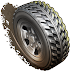 Reckless Racing 3 v1.1.3