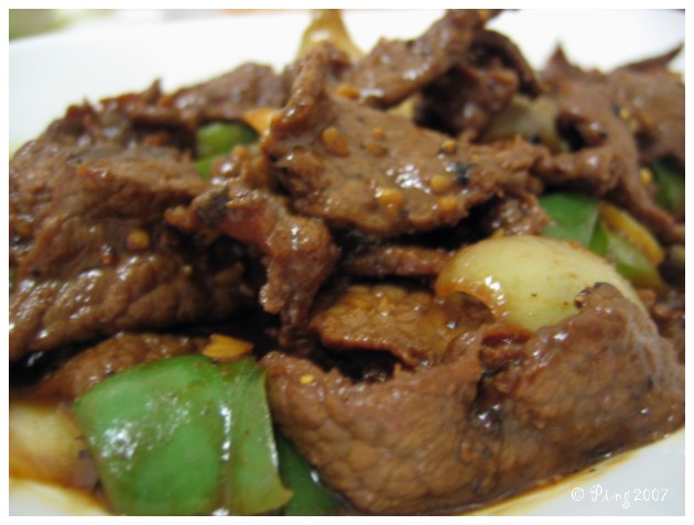 resep dapurku resep masakan daging