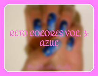 http://pinkturtlenails.blogspot.com.es/2015/10/reto-colores-vol-3-azul.html